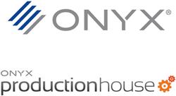 ONYX Production House V. 12.2