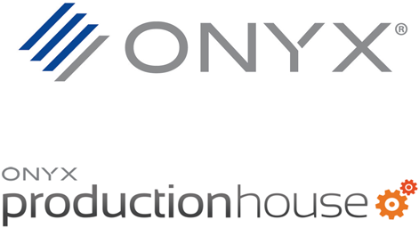 ONYX Production House V. 19 Wordt nu Onyx Thrive