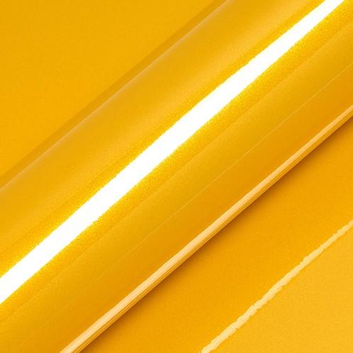HEXIS Promotional Grade Geel 3541 1230mm