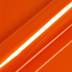 Kiwalite Promotional Grade Oranje 9553 1220mm
