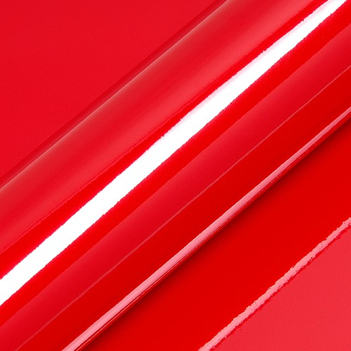 HEXIS Promotional Grade Rood 3561 1230mm