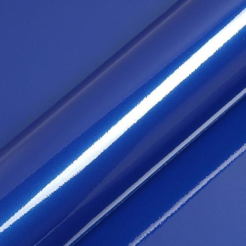 HEXIS Promotional Grade Blauw 3581 1230mm