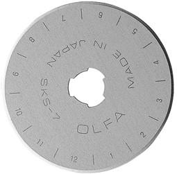 OLFA Reserve mes voor RTY-2/G en 45-C