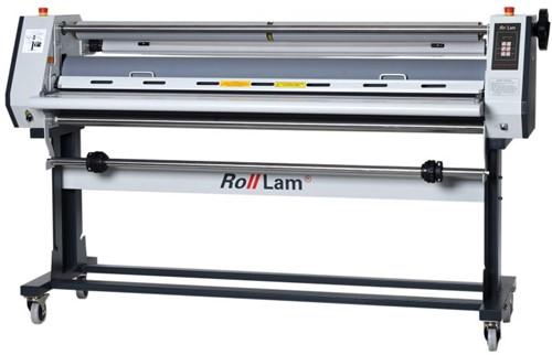 Biedermann RollLam 160C laminator