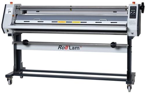 Biedermann RollLam 140W laminator