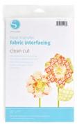 Fabric interfacing Clean cut (431 x 914 mm)