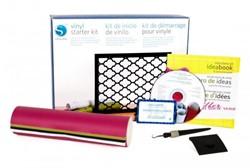 Silhouette Starter kits