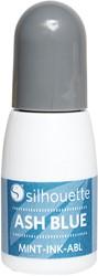 Mint Ink (5 cc bottle) - Ash Blue
