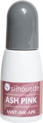 Mint Ink (5 cc bottle) - Ash Pink