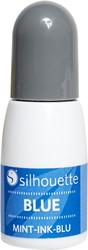 Mint Ink (5 cc bottle) - Blue