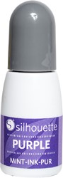 Mint Ink (5 cc bottle) - Purple