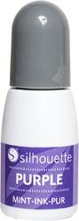 Silhouette Mint Ink 5cc Purple