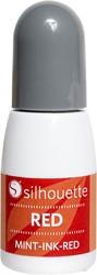 Mint Ink (5 cc bottle) - Red
