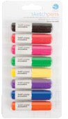 Silhouette Sketch Pen - Basics Pack