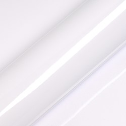 Hexis Suptac S5001B Wit glans 30,5 cm rol van 2,00 str.m.