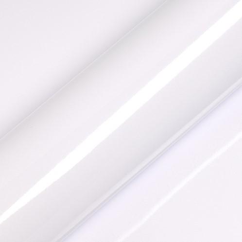 Hexis Suptac S5001B Polar White gloss 615mm