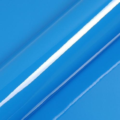 Hexis Suptac S5005B Ocean Blue gloss 615mm