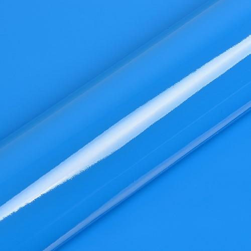 Hexis Suptac S5009B Liberty Blue glans 1230mm