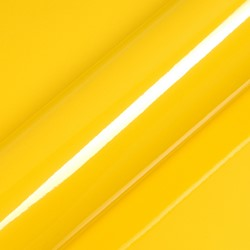 Hexis Suptac S5109B Boterbloem glans 615mm