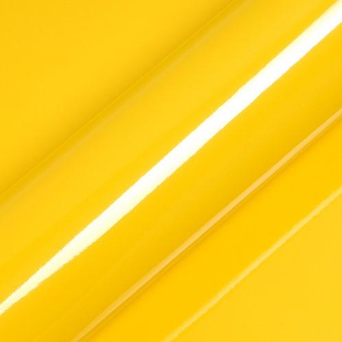 Hexis Suptac S5109B Sun Yellow gloss 615mm