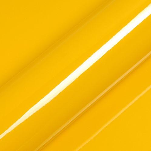 Hexis Suptac S5123B Daffodil Yellow gloss 615mm