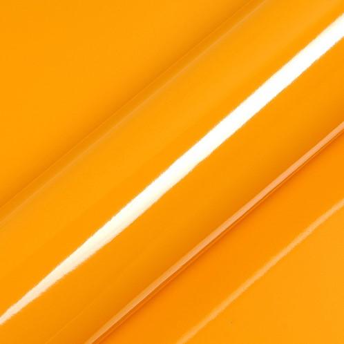 Hexis Suptac S5137B Saffron Yellow gloss 1230mm