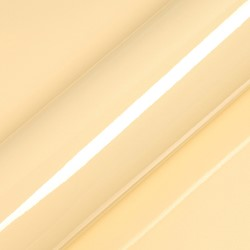 Hexis Suptac S5155B Crème glans 1230mm