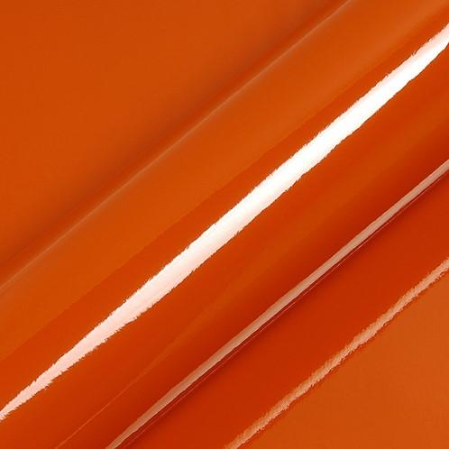 Hexis Suptac S5167B Paprika gloss 615mm