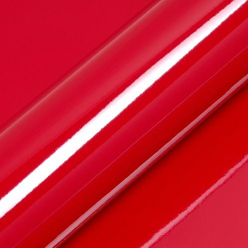 Hexis Suptac S5193B Cardinal Red gloss 1230mm