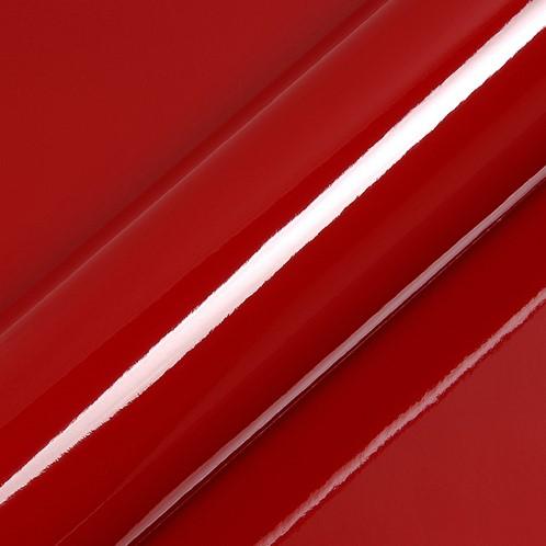 Hexis Suptac S5201B Wine Red gloss 1230mm