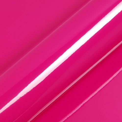 Hexis Suptac S5214B Magenta gloss 1230mm