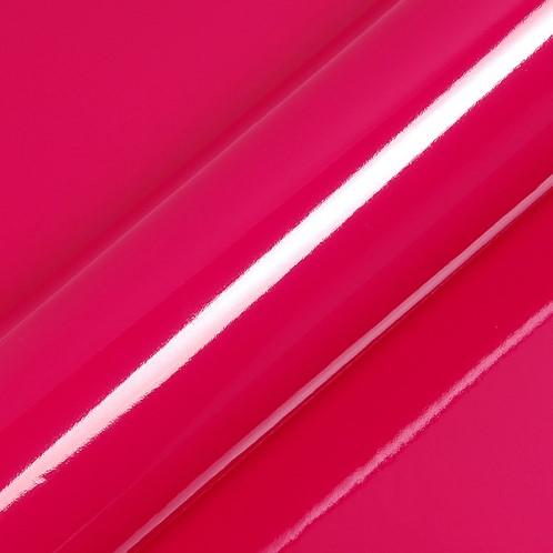 Hexis Suptac S5220B Fuchsia gloss 1230mm