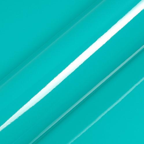 Hexis Suptac S5268B Dark Jade gloss 1230mm