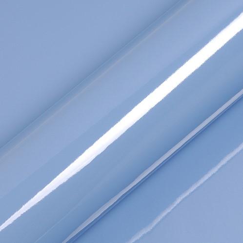 Hexis Suptac S5278B Hollyhock Blue gloss 615mm