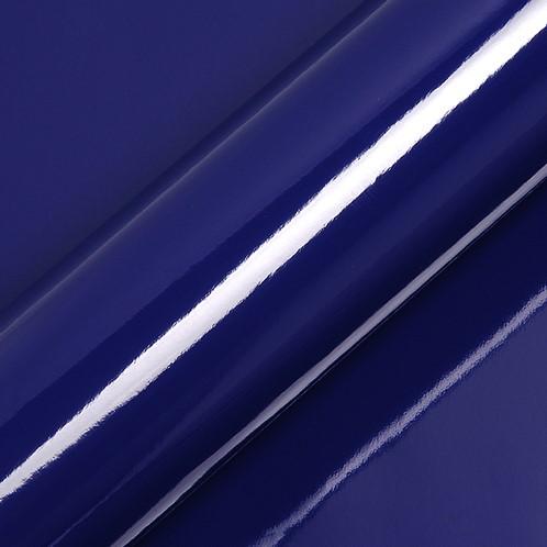Hexis Suptac S5281B Night Blue gloss 1230mm