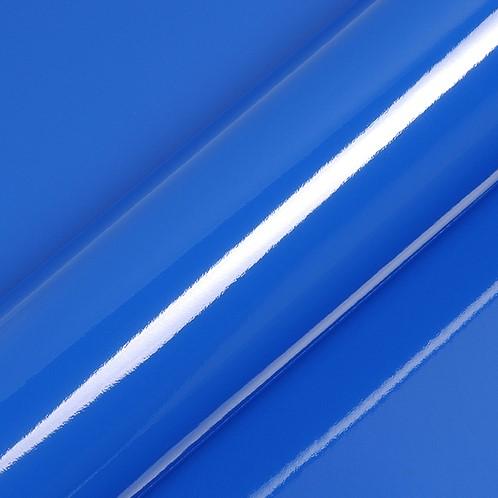 Hexis Suptac S5293B  Curacao Blue gloss 1230mm