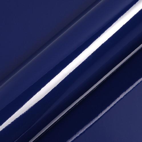 Hexis Suptac S5295B Navy Blue gloss 1230mm