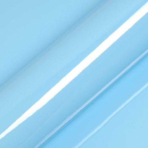 Hexis Suptac S5298B Perwinkle Blue gloss 615mm