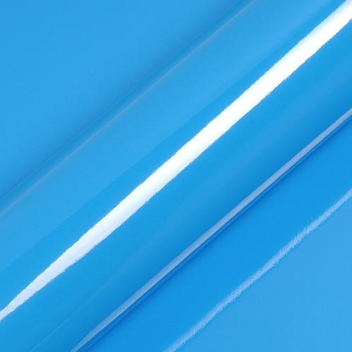 Hexis Suptac S5299B Montpellier Blue gloss 1230mm