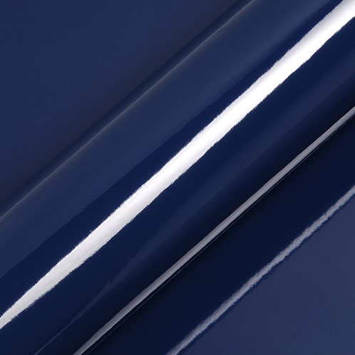 Hexis Suptac S5303B Onyx Blue gloss  615mm