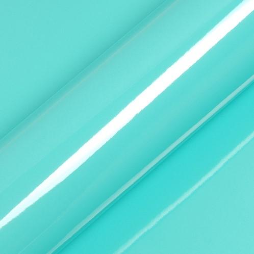 Hexis Suptac S5332B Jade gloss 615mm