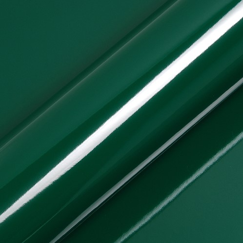 Hexis Suptac S5336B Larch Green gloss 1230mm