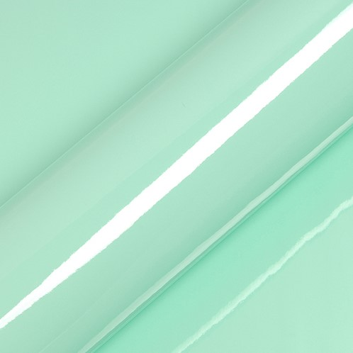 Hexis Suptac S5351B Lime blosson Green gloss  615mm