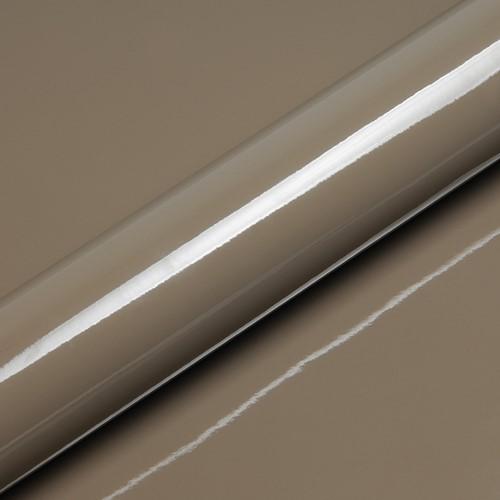 Hexis Suptac S5404B Brown Grey Gloss 1230mm
