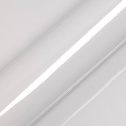 Hexis Suptac S5428B Cloud Grey gloss 1230mm