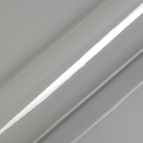 Hexis Suptac S5443B Grey gloss 1230mm
