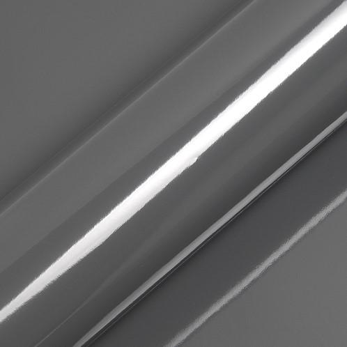Hexis Suptac S5445B Pearl Grey gloss 1230mm