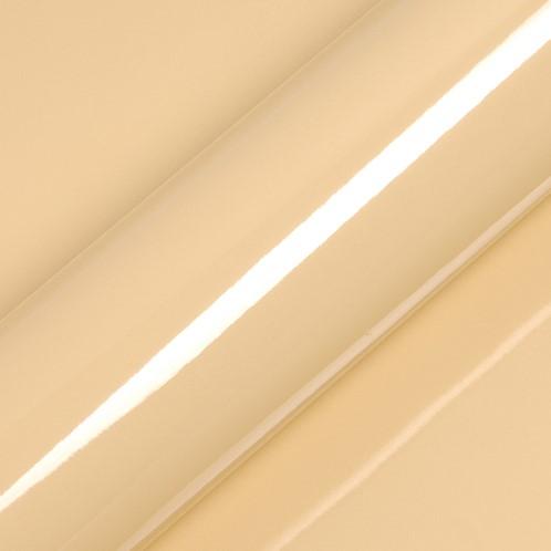 Hexis Suptac S5461B Sand gloss 1230mm