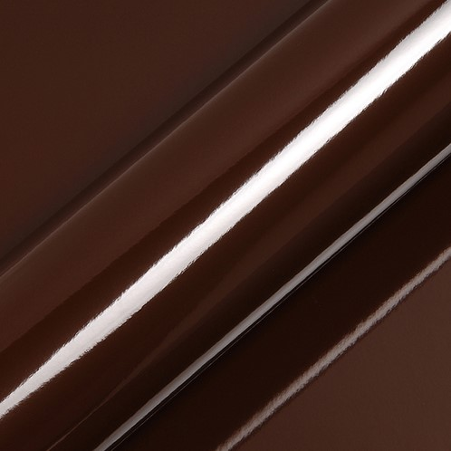 Hexis Suptac S5476B Brown gloss 1230mm