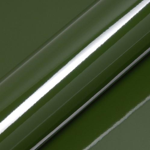 Hexis Suptac S5498B  Caper Green gloss 1230mm